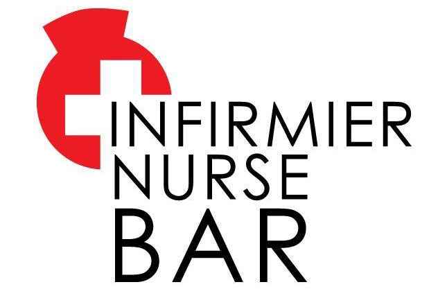 exclusive-experiences-4-nurse-bar